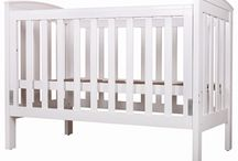 Baby Beds and Bedding / Beds and bedding for your new baby