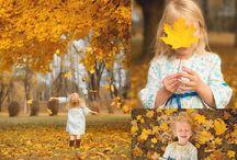 Picture perfect! / by Meghan Manders Herrig