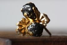 Jewellery exc ellence