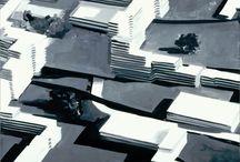 Gerhard Richter Painter