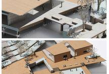 Design Studio Earth: PLP