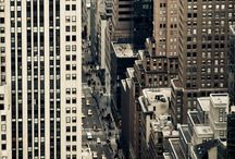City*