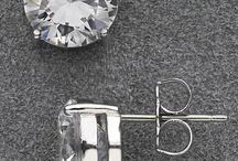 jewelry / by Kendra Murphy