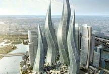 mimari tasarım