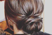 menyasszonyi haj&smink