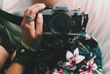 #camera #photos