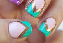nails ❤️