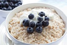 Healthy Powerpacked foods & Recipes