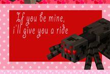 Valentine / Cute