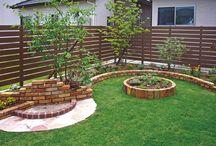 garden &exterior