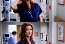 Addison rainha