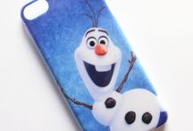 coque ipod touch 5/5g / coque