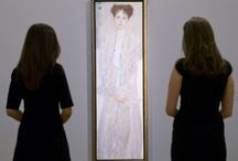 London Art Gallery