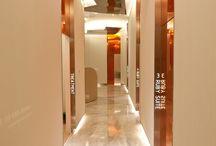 Guangzhou dermatology