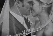 Wedding Photography / by Josh Newton