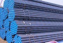 MS Pipes Providers / We are leading firm of ms pipes products and services providers in alang.