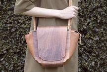 woodbags