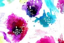 textiles and fabrics / Texture, Conceptual textile, unique, new designs, cool fabrics, designer textiles