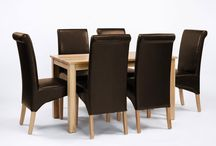 Lansdown Oak Range  / The Best Quality Lansdown Oak Range Furniture at the Best Price – Guaranteed Price Match!  