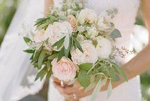 Lot bruiloft