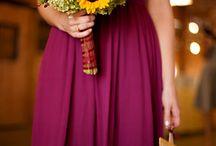 Loris Wedding / by Ashley Parrish