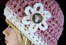 FREE crochet patterns / Patterns on this board are all FREE.