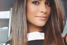 Vlasové sestřihy