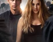 Watch The Divergent Series: Allegiant Movie FREE /  Secret Link Telecharge you will re-directed to The Divergent Series: Allegiant full movie! Instructions : 1. Click http://movie.vodlockertv.com/?tt=3410834 2. Create you free account & you will be redirected to your movie!! Enjoy Your Free Full Movies! ---------------- Click This Link http://movie.vodlockertv.com/?tt=3410834 The Divergent Series: Allegiant (2016) Movie Detail Stars: Veronica Roth, Adam Cooper, Noah Oppenheim, Adam Cooper, Bill Collage