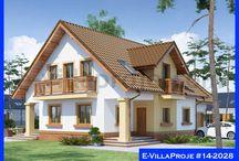 Villalar