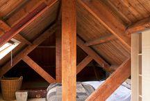 material - timber