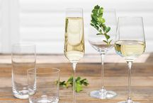 Drinks / Revitalise and refresh yourself with these fabulous beverage ideas from Kitchen Warehouse.  From juicing to cocktails, you'll find everything you need to make and serve your drinks in the most stylish way.  For a range of quality drinkware go to http://www.kitchenwarehouse.com.au/Search-KWH?stq=drinkware