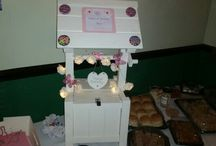 wishing well / wishing well hire for all occasions