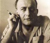 NIKOS GATSOS / ΓΚΑΤΣΟΣ ΝΙΚΟΣ Νίκος Γκάτσος (1911 ή 1914-1992). Ο Νίκος Γκάτσος γεννήθηκε στα Χάνια Φραγκόβρυσης της Αρκαδίας. Τέλειωσε το Γυμνάσιο στην Τρίπολη και στη συνέχεια εγκαταστάθηκε με τη μητέρα και την αδελφή του στην Αθήνα, όπου σπούδασε στο τμήμα Φιλολογίας του Πανεπιστημίου... https://www.ianos.gr/person/gkatsos-nikos-0038892.html