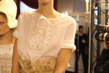fashion mode :-)