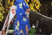 Maiko Autumn