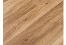 Vinylboden Designböden mit 3,2 mm Stärke / Unsere hier angebotenen LVT Vinyl-Designbeläge mit 3,2 mm Stärke werden schwimmend und ohne zusätzlichen Leim verlegt. Sie zeichnen sich vor allem durch ihre hohe Widerstandsfähigkeit, Belastbarkeit, sowie ihrer simplen Reinigungs- und Pflegemöglichkeiten aus. Da sie wasserresistent sind, können diese Böden auch ohne weiteres in Feuchträumen, wie dem Badezimmer verlegt werden.  http://meinboden365.de/Vinylboden-Klick-Boden-LVT-LOC-Vinyl-Designboden