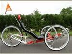 Bike - Trike/Quad