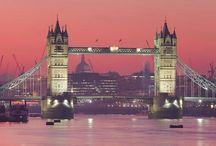 Beautiful pictures of: London.