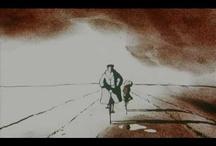 Short films / by Est Elle