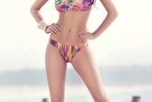 BARI  2013 / Spring, swimwear, fashion, trends,