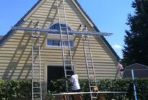 Home Maintanence Tips / Not only when Discovering Lead yet to keep a Healthy and Equitable Home for you and your Family