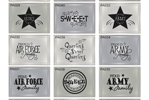 Cricut ideas..