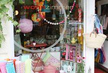 cool shops in berlin