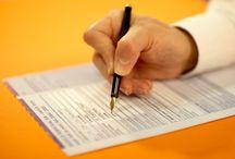Közigazgatási jog, hatósági eljárás