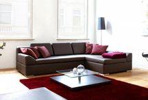 Katalog 2013 / Unser Produktkatalog