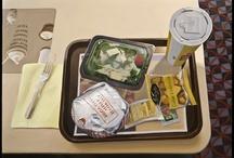 Fast Food / by Carol White