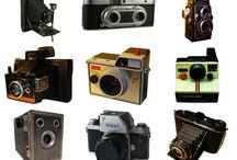 photo lover.