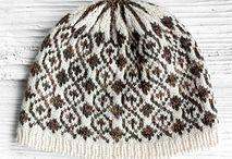 Luer-Hat