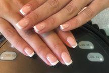 Nails / #AllAboutNails ❤️