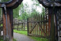 portaler